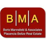 Boris Mannsfeld & Associates