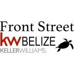 Front Street Ltd.