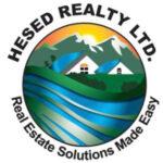 Hesed Realty Ltd.