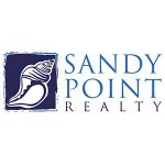 Sandy Point Realty