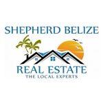 Shepherd Belize Real Estate