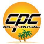 CPC Real Estate Solutions Ltd.